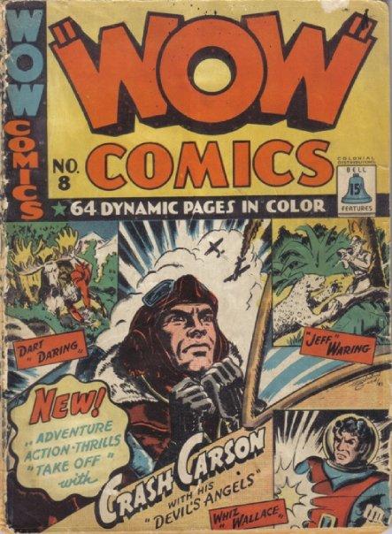 wow_comics_8