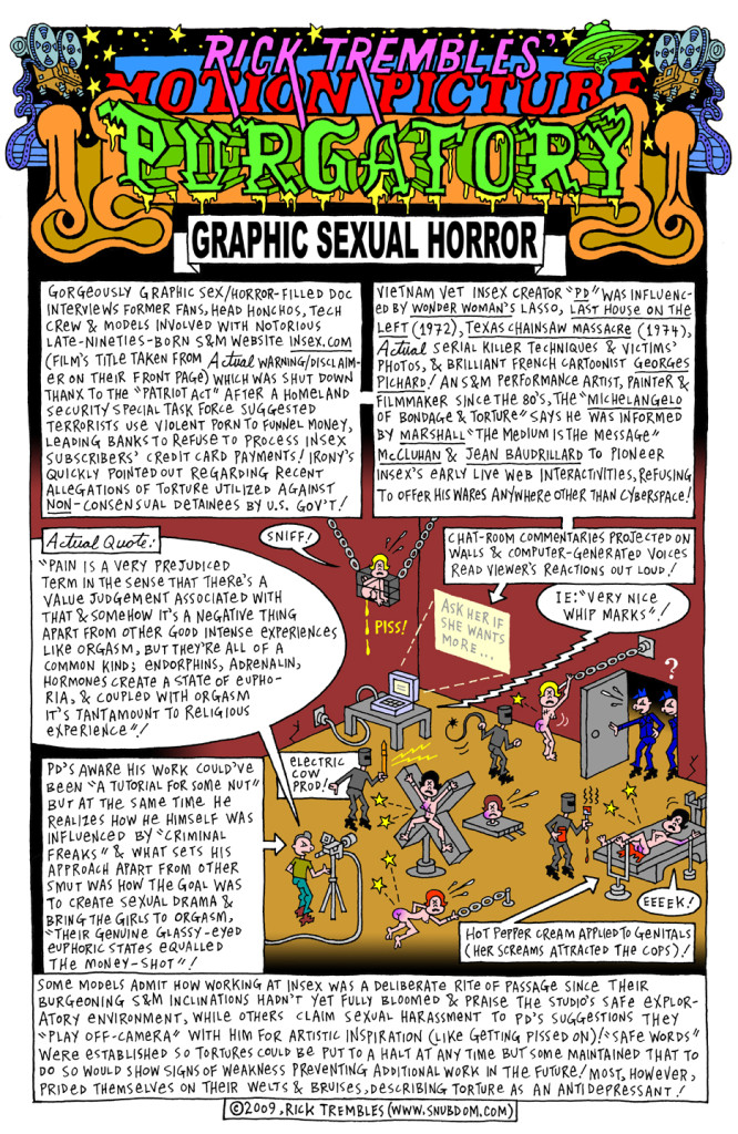 graphic_sexual_horror