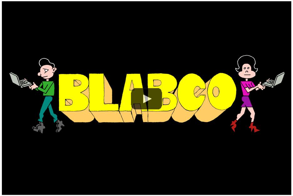 blabco_title_image_04