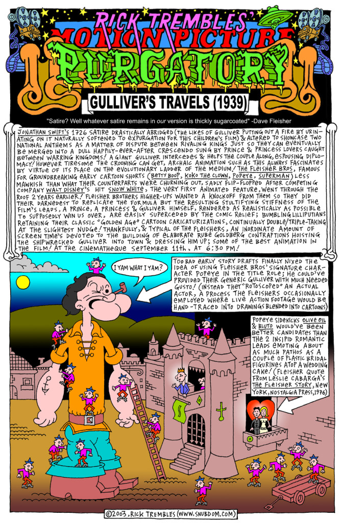gullivers_travels