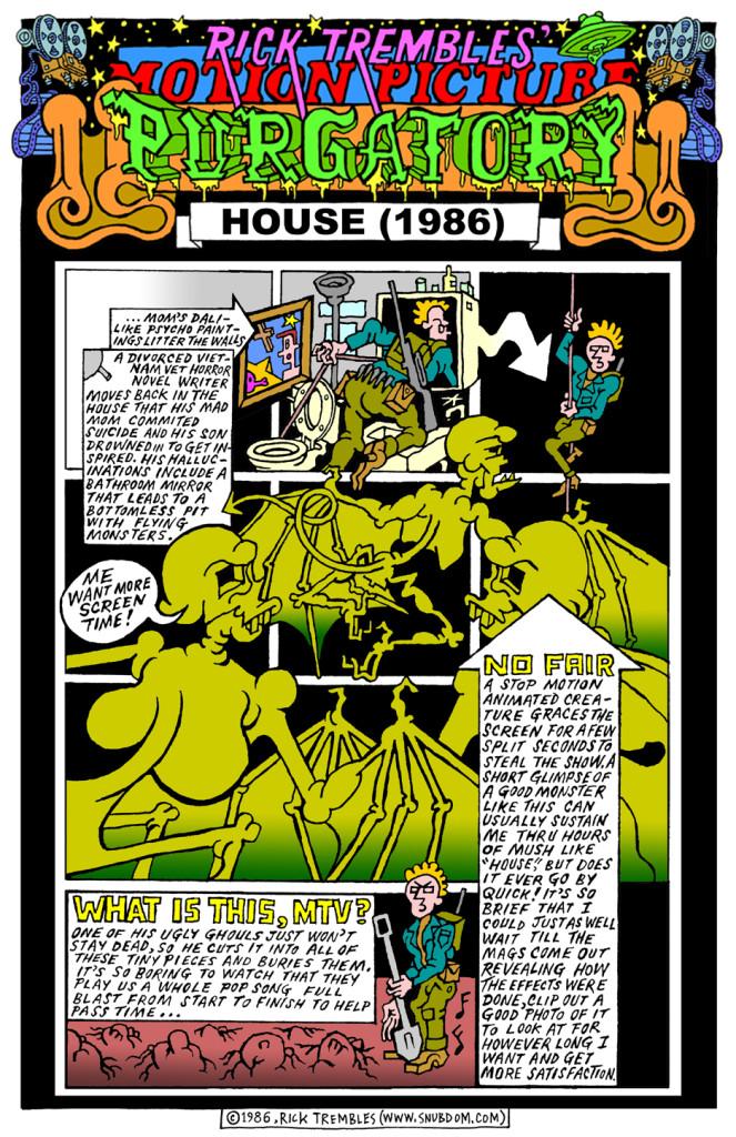 house_1986