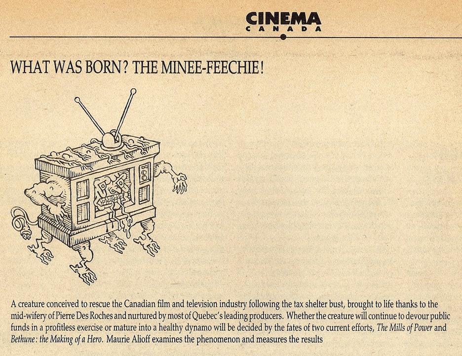 trembles_cinema_canada_illo_1988