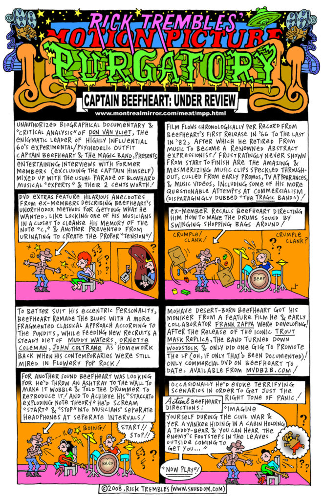 captain_beefheart_under_review