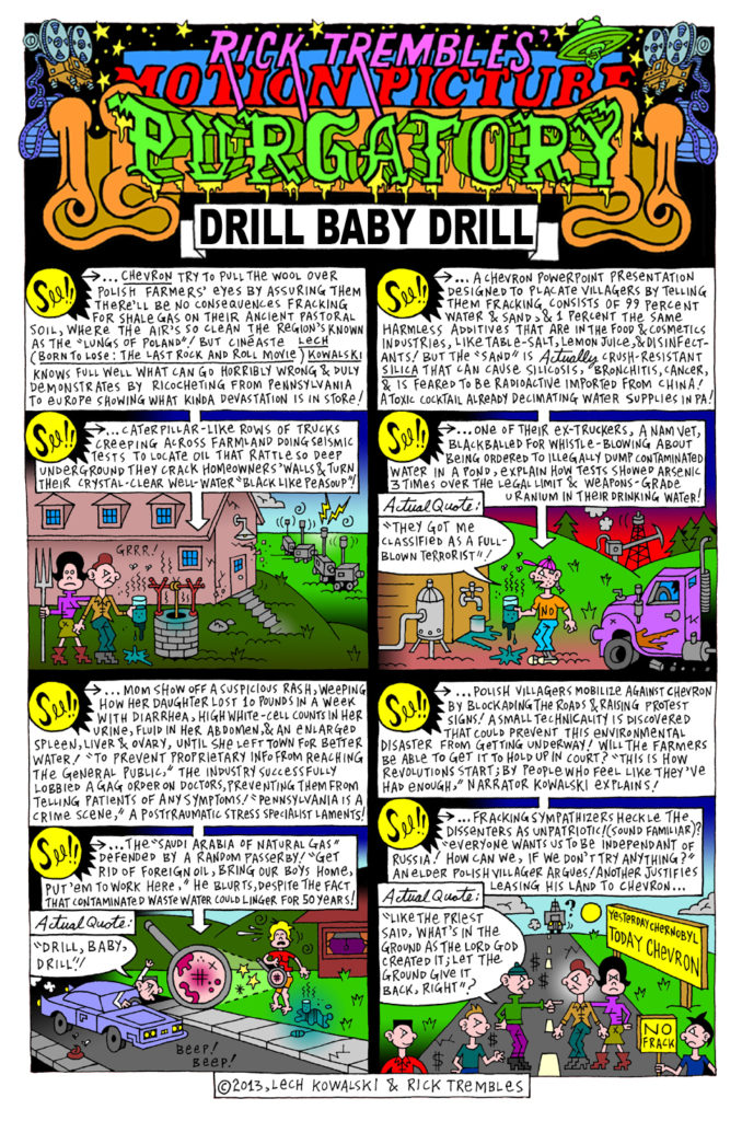 drill_baby_drill