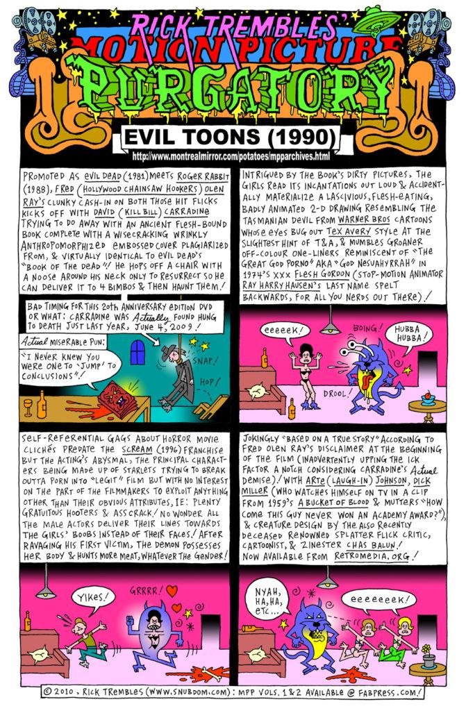 evil_toons