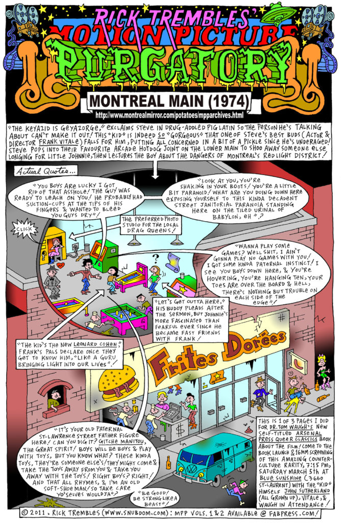 montreal_main