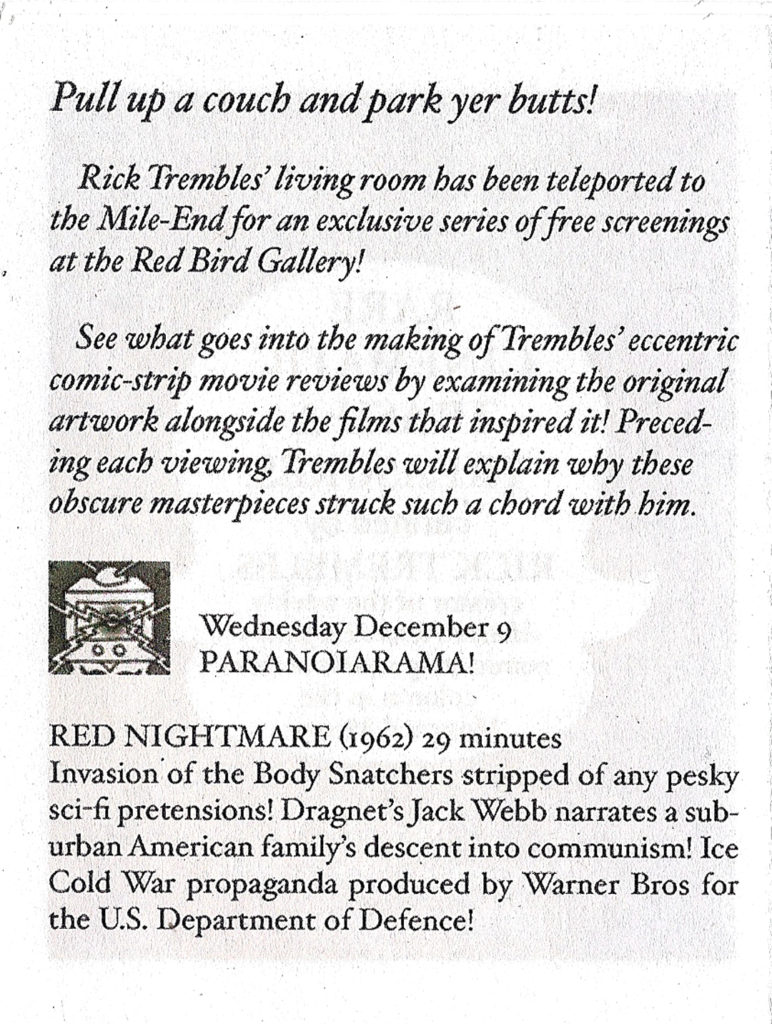 trembles_red_bird_booklet_02