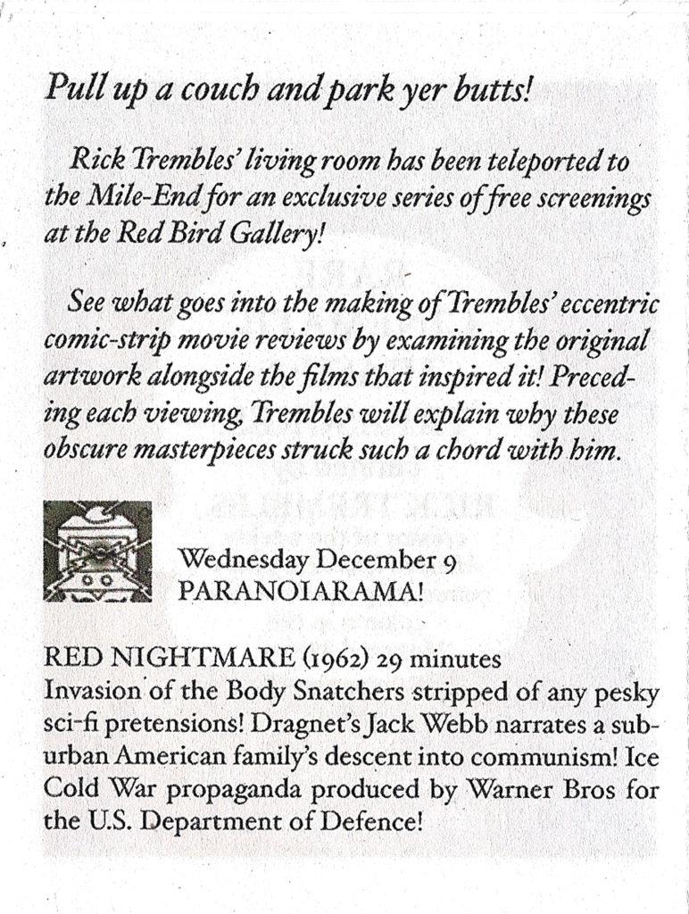 trembles_red_bird_booklet_02