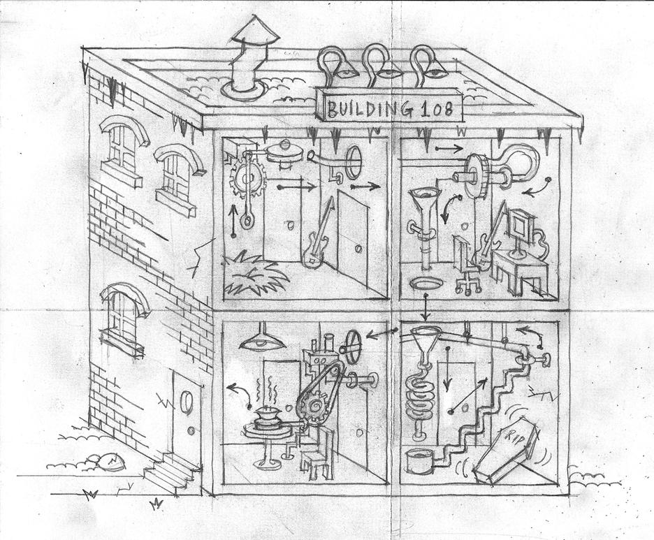 Rick_Trembles_BUILDING_108_thumbnail