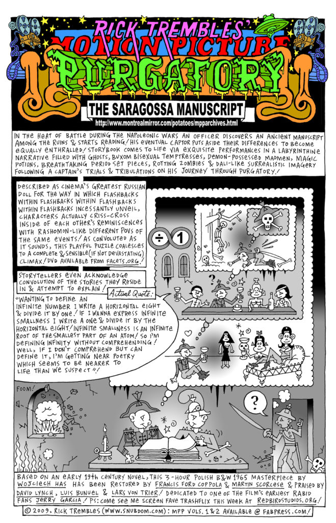the_saragossa_manuscript